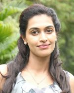 Salony Luthra