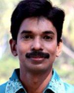 Santhosh pandit