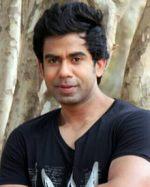 Santosh (Kannada Actor)