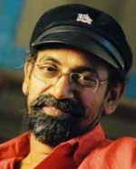 S.P.Jananathan