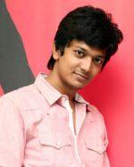 Sri (tamil Actor)