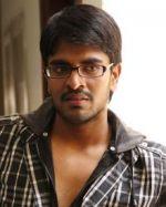 Srinivas (telugu Actor)