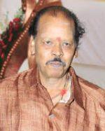 Sutthi Velu