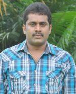 Veerabhadram