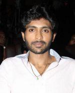 Vikram Prabhu