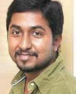 Vineeth Srinivasan