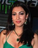 yukta mookhey miss worldyukta mookhey height, yukta mookhey tall, yukta mookhey instagram, yukta mookhey miss world, yukta mookhey hot, yukta mookhey height comparison, yukta mookhey son, yukta mookhey marriage photos, yukta mookhey mms, yukta mookhey 2015, yukta mookhey height in feet, yukta mookhey divorce, yukta mookhey husband, yukta mookhey and priyanka chopra, yukta mookhey feet, yukta mookhey miss world 1999, yukta mookhey facebook, yukta mookhey wedding pictures, yukta mookhey hamara photos