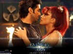 Love Story 2050 Music Review