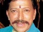 School Master Dr Vishnu