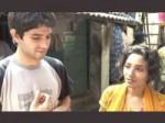 Barah Aana Review