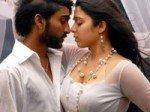 Laadam Movie Review
