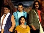 Dekh Bhai Dekh Review