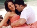 Main Aur Mrs Khanna Review