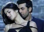 Rajeshwar Hindi Remake