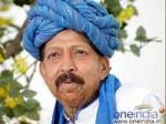 Tribute Dr Vishnuvardhan