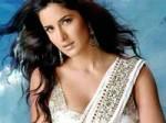 Katrina Kaif Choosy