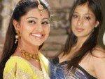 Lakshmi Rai Replaced By Sneha