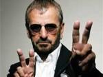 Ringo Starr Autobiography