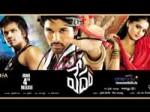 Telugu Pirated Cds Seized