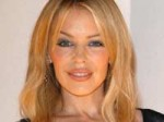 Kylie Minogue Hollywood Film