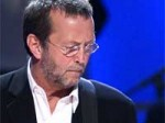 Clapton Jones Rock Charity Gala