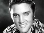 Elvis Presley Toe Tag