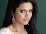 Mandira Bedi Tv Shows