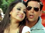 Khatta Meetha Overseas Box Office
