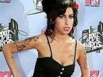 Amy Winehouse Golf