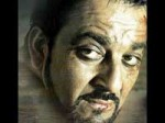Sanjay Dutt Birthday Wishes