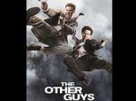 The Other Guys Box Office