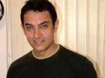 Aamir Thank Peepli