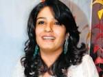 Raveena Tulip Pooja