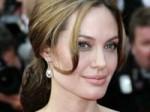 Angelina Jolie Talk Tattoos