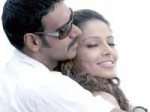 Aakrosh Music Review