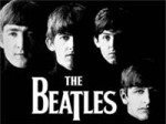 Beatles Make Songs Available Itunes
