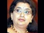 Actress Ambika Become Director