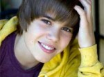 Justin Bieber Supports Peta Campaign