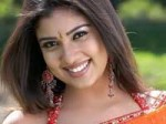 Nayantara Box Office Queen