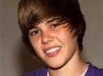 Bieber Influential Lama Obama