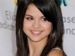 Selena Gomez Justin Bieber Death Threats