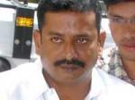 Maddelacheruvu Suri Invested Tollywood