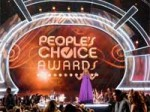 Peoples Choice Awards 2011 Winner
