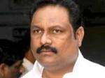 Bellamkonda Suresh Remake Kaavalan Telugu 200111 Aid
