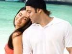 Salman Khan Kaavalan Remake Takes Off 210111 Aid