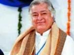 Padma Bhushan Shashi Kapoor 260111 Aid