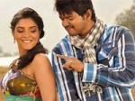 Kaavalan Theatre Owners Own Words 270111 Aid