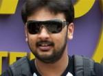 Cloud Nine Movies Acquires Vaanam 040311 Aid
