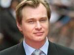 Christopher Nolan Dark Knight Rises Shoot 060411 Aid