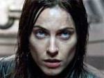 Antje Traue Female Villain Man Of Steel 280411 Aid
